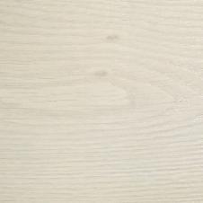 Ламинат Unilin CXC 157 Clix Floor Charm Дуб Полар 33 класс