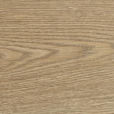 Ламинат Unilin CXC 162 Clix Floor Charm Дуб Карамель 33 класс