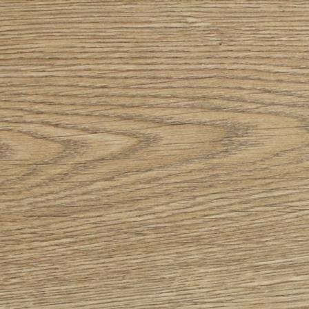 Ламинат Unilin Clix Floor Charm CXC 162 Дуб Карамель