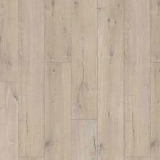 Ламинат Unilin CXT 141 Clix Floor Excellent Дуб Эрл Грей 33 класс