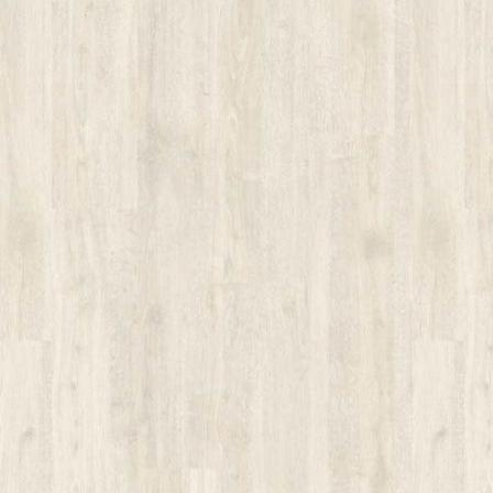 Ламинат Unilin Clix Floor Excellent CXT 142 Дуб Норвежский