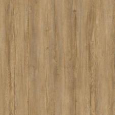 Ламинат Unilin CXT 143 Clix Floor Excellent Дуб Кантри 33 класс
