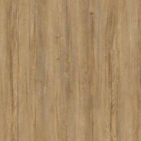 Ламинат Unilin CXT 143 Clix Floor Excellent Дуб Кантри