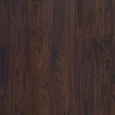 Ламинат Unilin CXT 144 Clix Floor Excellent Венге Африканский 33 класс