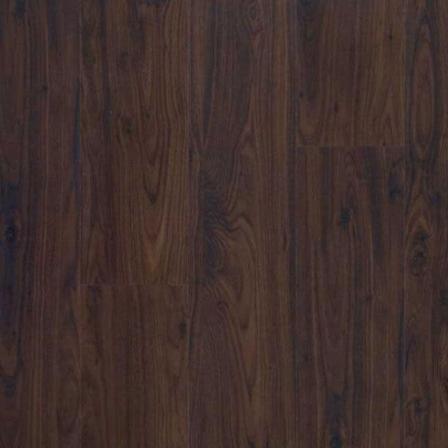 Ламинат Unilin Clix Floor Excellent CXT 144 Венге Африканский