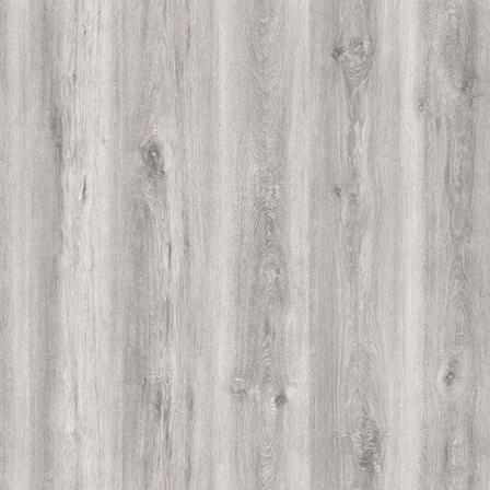 Ламинат Unilin Clix Plus Extra CPE 3587 Дуб серый дымчатый