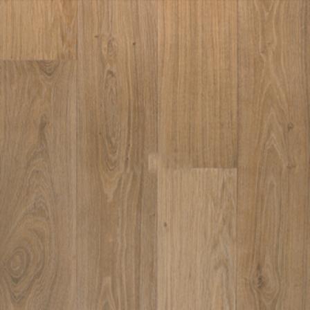 Ламинат Unilin Loc Floor LCP/LCR 116 Дуб натуральный классический однополосный