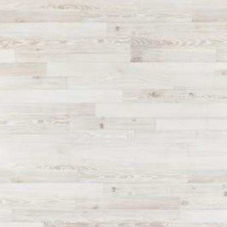 Ламинат Unilin LCP/LCR114 Loc Floor Дуб средневековый 33 класс