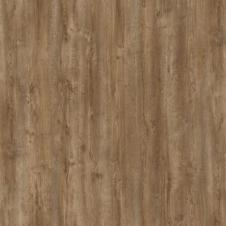 Ламинат Unilin LCR083 Loc Floor, Дуб горный светло-коричневый, 33 класс