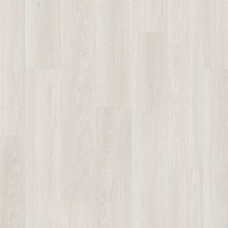 Ламинат влагостойкий Quick-Step U3831 ELIGNA ДУБ ИТАЛЬЯНСКИЙ СВЕТЛО-СЕРЫЙ, 32 класс