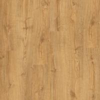 Виниловая плитка Quick-Step AVMP40088 Alpha Vinyl Medium Planks Дуб осенний медовый, 1-о полосный
