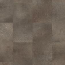 Виниловая плитка Quick-Step AVST40235 Alpha Vinyl Tiles Окисленный камень, 1-о полосный