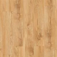 Виниловая плитка  Quick-Step Balance Glue Plus Классический натуральный дуб BAGP40023, кварцвиниловая плитка