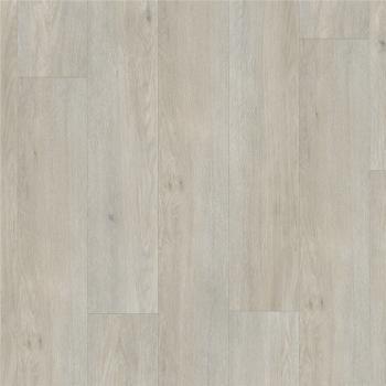 Виниловая плитка  Quick-Step Balance Glue Plus Шёлковый дуб светлый BAGP40052, кварцвиниловая плитка