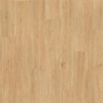 Виниловая плитка  Quick-Step Balance Glue Plus Дуб шелковый теплый натуральный BAGP40130, кварцвиниловая плитка